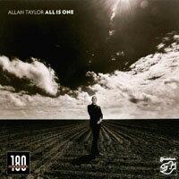 亞倫.泰勒:合而為一 Allen Taylor: All Is One (Vinyl LP) 【Stockfisch】 - 限時優惠好康折扣
