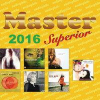 Master發燒 Superior Audiophile