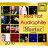 黃色發燒碟 Red Hot Audiophile 2010 (SACD) 【Master】 - 限時優惠好康折扣