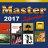 Master發燒碟2017 Master Superior Audiophile 2017 (SACD) 【Master】 - 限時優惠好康折扣