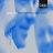葛利格三重奏:「貝多芬+」計畫 第二集 Beethoven + Maxwell Davies (Beethoven+, vol. 2) (CD) 【Simax Classics】 - 限時優惠好康折扣