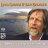 路易斯卡巴特&巴朗斯二重唱:旅程 Duo Balance & Louis Capart: Voyage (SACD) 【Stockfisch】 - 限時優惠好康折扣
