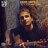 尤金.羅佛洛:不同光芒下  Eugene Ruffolo: In a Different light (SACD) 【Stockfisch】 - 限時優惠好康折扣
