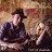 卡爾.克里夫&派瑞莎.鮑亞絲:遠離澳洲 Carl Cleves & Parissa Bouas: Out Of Australia (SACD) 【Stockfisch】 - 限時優惠好康折扣