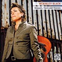 麥金莉.布萊克:乞丐、傻子與賊 Mckinley Black: Beggars, Fools and Thieves (SACD) 【Stockfisch】 - 限時優惠好康折扣