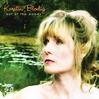 克絲汀.布魯迪:走出困境 Kerstin Blodig: Out of the Woods