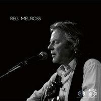 雷格.梅羅斯 同名專輯 Reg Meuross (SACD) 【Stockfisch】 - 限時優惠好康折扣