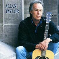 亞倫.泰勒:找尋你 Allan Taylor: Looking For You (CD) 【Stockfisch】 - 限時優惠好康折扣