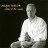 亞倫.泰勒:月亮的顏色 Allan Taylor: Colour To The Moon (CD) 【Stockfisch】 - 限時優惠好康折扣