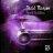 大衛.慕楊:紫色凱迪拉克  David Munyon: Purple Cadillacs (CD) 【Stockfisch】 - 限時優惠好康折扣