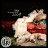 絕對的聲音TAS2009 (限量Vinyl LP) 0