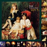 絕對的聲音TAS1996~2015 (17CD)