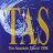 絕對的聲音TAS1996 (CD) - 限時優惠好康折扣