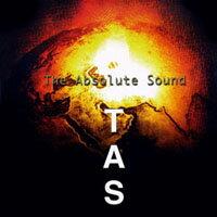 絕對的聲音TAS1998 (CD)【大衛營 粉絲專屬優惠】