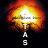 絕對的聲音TAS1998 (CD) - 限時優惠好康折扣