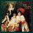絕對的聲音TAS2015 (CD) 0