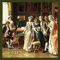 絕對的聲音TAS2017 (CD) 0
