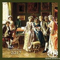 絕對的聲音TAS2017 (SACD) 0