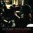 海勒姆.布洛克:昨夜絮語 Hiram Bullock: Late Night Talk (CD) 【Venus】 - 限時優惠好康折扣