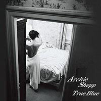 阿奇西普四重奏 倩影 Archie True Blue