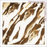 史坦利.考威爾三重奏:舞蹈中的戀人 Stanley Cowell Trio: Dancers In Love (紙盒版CD) 【Venus】 - 限時優惠好康折扣