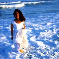 阿黛拉達圖:和平AdelaDalto:Peace(CD)【Venus】