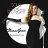 娜歐蜜.葛雷絲:鎂光燈獨奏 Naomi Grace: Solo In The Spotlight (CD) 【Venus】 - 限時優惠好康折扣