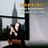 約翰.迪.馬替農浪漫三重奏:蕭邦爵士 John Di Martino's Romantic Jazz Trio: Chopin Jazz (CD) 【Venus】 - 限時優惠好康折扣