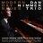 丹.尼默三重奏:摩登藍調 Dan Nimmer Trio: Modern-Day Blues (CD) 【Venus】 - 限時優惠好康折扣