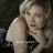 妮基.派洛特:愛的目光 Nicki Parrott: The Look Of Love (CD) 【Venus】 - 限時優惠好康折扣