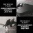 約翰.迪.馬替農浪漫三重奏:爵士披頭四1+2 John Di Martino's Romantic Jazz Trio: The Beatles In Jazz 1&2 (限量2CD豪華決定盤)【Venus】 - 限時優惠好康折扣