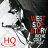 李奇.柯爾:西城故事 Richie Cole: West Side Story (HQCD) 【Venus】 - 限時優惠好康折扣
