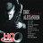 艾瑞克.亞歷山大四重奏超級精選 Eric Alexander Quartet: Essential Best (HQCD) 【Venus】 - 限時優惠好康折扣