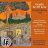 大衛.帕拉汀三重奏:愛的藝術 Davide Palladin Trio: Gentle Art Of Love (Vinyl LP) 【Venus】 - 限時優惠好康折扣