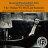 康拉德.帕庫斯基三重奏:夏日回憶 Konrad Paszkudzki Trio: The Things We Did Last Summer ~ Jule Styne Song Book (Vinyl LP) 【Venus】 0
