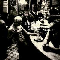 感受浪漫夜 Feelin' The Romantic Nights (CD) 【Venus】 - 限時優惠好康折扣
