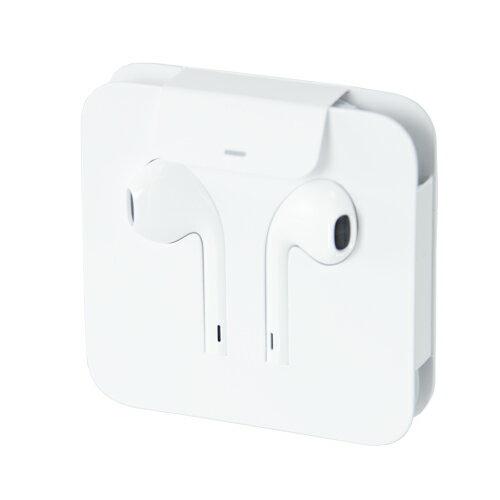 7e3ea3412b8 New Lighting EarPods Earphones For Apple iPhone XS Max 8 7 6 5 Plus Remote &
