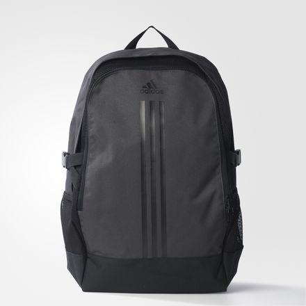 Adidas BP POWER III L TRAINING 背包 後背包 書包 雙肩 休