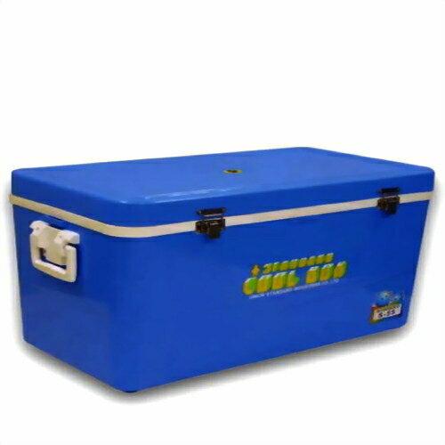 55L 烤肉 釣魚, 假日休閒COOL冰箱 ~~ 保冷保證