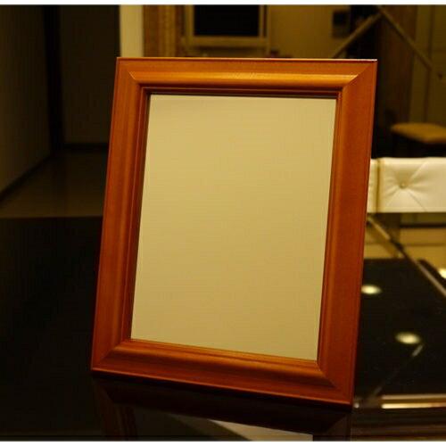 《閱讀歐洲》日式原木桌上/ 掛壁 兩用鏡
