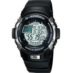【東洋商行】免運 CASIO 卡西歐 G-SHOCK 極速越野賽車腕錶(46mm) G-7700-1HDR 原廠公司貨 附保證卡 保固期一年