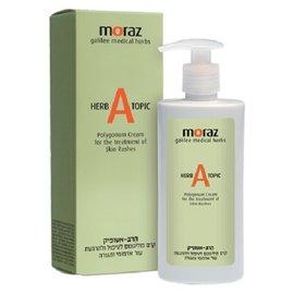 MORAZ 茉娜姿 修護乳液 250ml 瓶~DR21~◆德瑞健康家◆