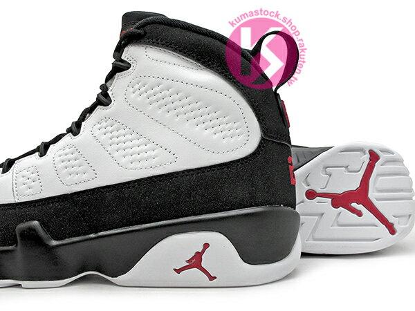e5dd678609db9 Nike Big Size Jordan 1 Retro Men Basketball Shoes High Strap Red A5065
