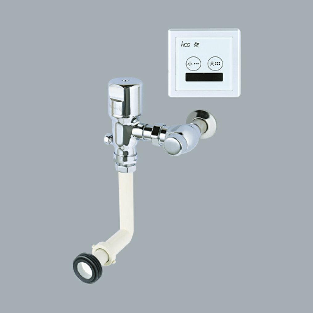 HCG隱藏式馬桶自動沖水器 / AF934D / 110V - 限時優惠好康折扣