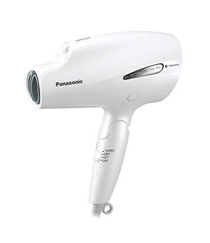 《白/現貨》日本國際牌 Panasonic EH-NA99 奈米負離子吹風機 日韓小潼