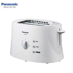 Panasonic 國際 NT-GP1T 烤麵包機 5段烤色調整
