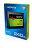 "ADATA Ultimate SU700 3D NAND SATA-III 2.5"" Internal SSD 240GB (ASU700SS-240GT-C) 1"