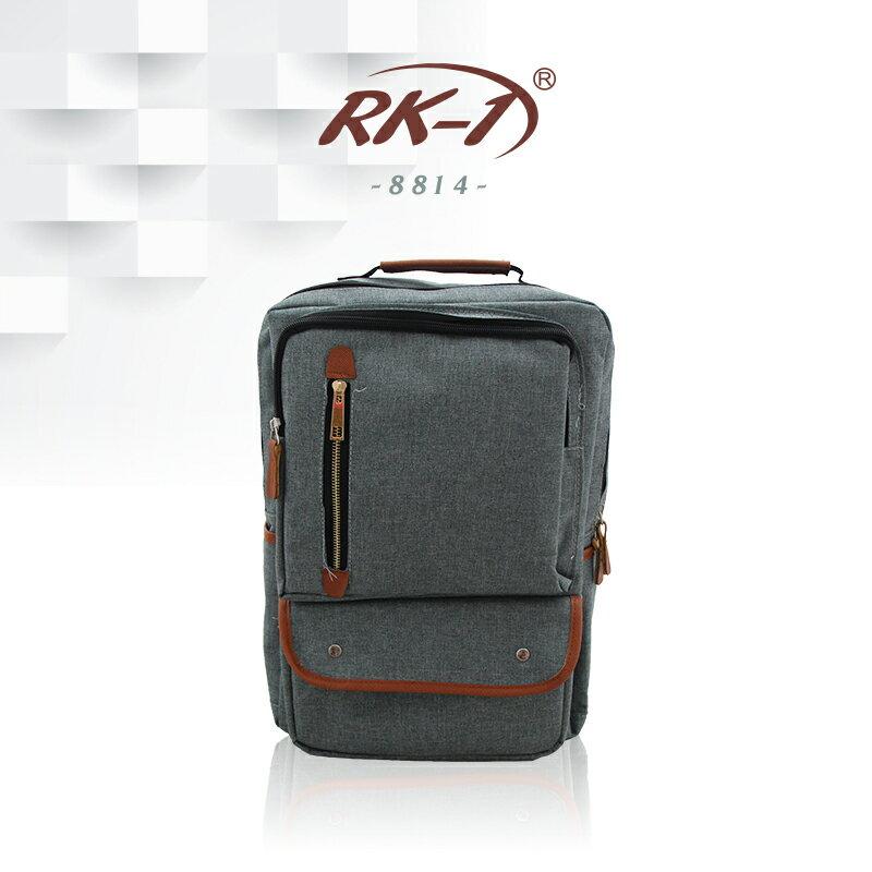 <br/><br/> 小玩子 RK-1 精品 背包 時尚 雙肩 出遊 經典 英倫 簡約 大容量 拉<a href=