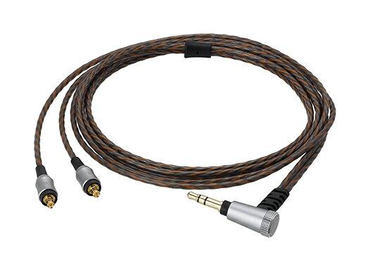 鐵三角 HDC213A A2DC 耳機升級線  適用 ATH-CKR100、 ATH-CKR90、 ATH-CKS1100