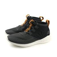 New Balance 美國慢跑鞋/跑步鞋推薦NEW BALANCE CYPHER RUN 運動鞋 跑鞋 灰色 男鞋 MSRMCGY no352